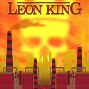 Who Dunnit & Leon King