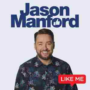 Jason Manford : Like Me